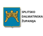 splitsko_dalmatinska_zupanija